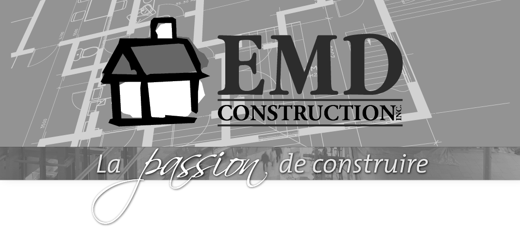30 Logo-EMD Construction NB