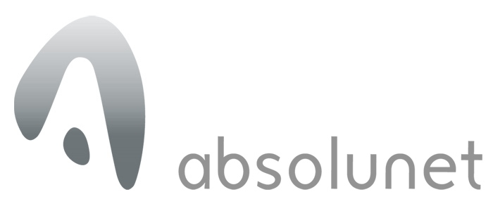 47 Logo Absolunet NB