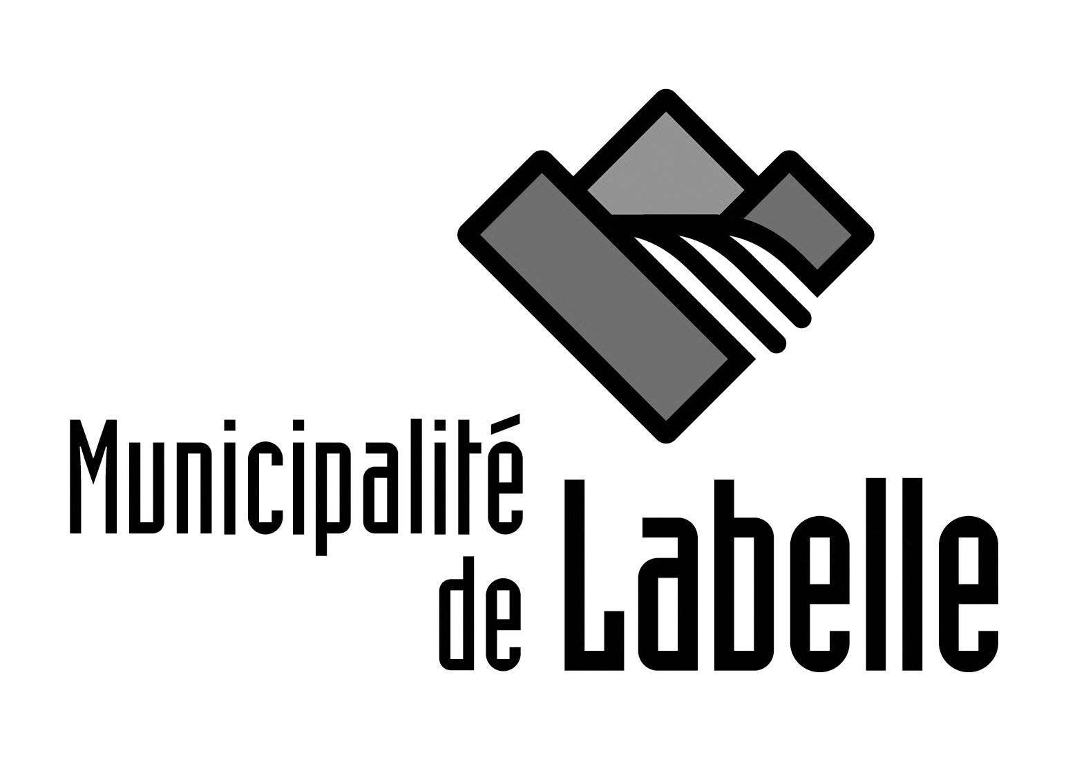 59 LOGO LABELLE NB