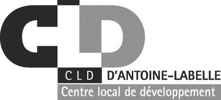 CLD - Logo officiel NB